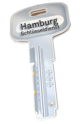 schl sseldienst hamburg wandsbek ihr billiger schl sselnotdienst. Black Bedroom Furniture Sets. Home Design Ideas